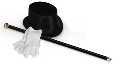 tophat.1