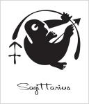 h-sagittarius