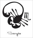 h-scorpio