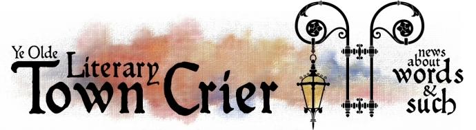 lit crier header.2