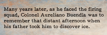 sentence.4