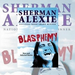 Blasphemy: A Review