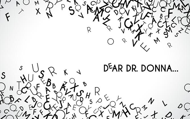 dear-dr-donna