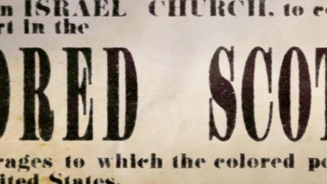 dred-scott-headline-1
