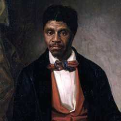 Who's Afraid of Dred Scott?