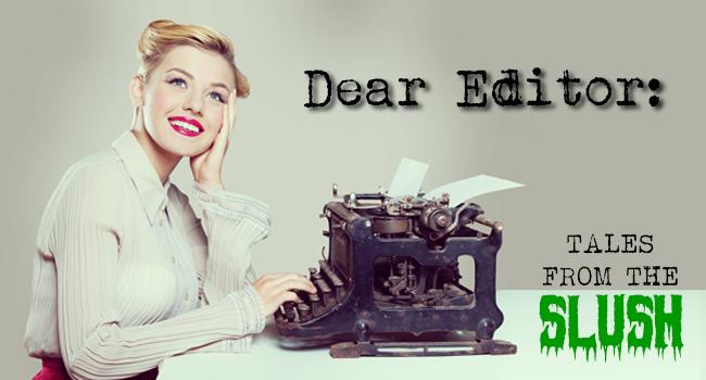 dear-editor-header