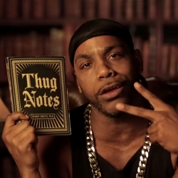 Thug Notes: The Interview