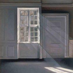 Three Poems by Joshua Michael Stewart