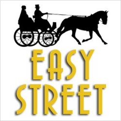 Welcome to Easy Street