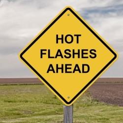 Upcoming Flash Contests
