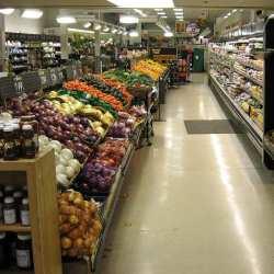 Supermarket Monologues