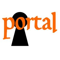 2018 Portal Prize Results